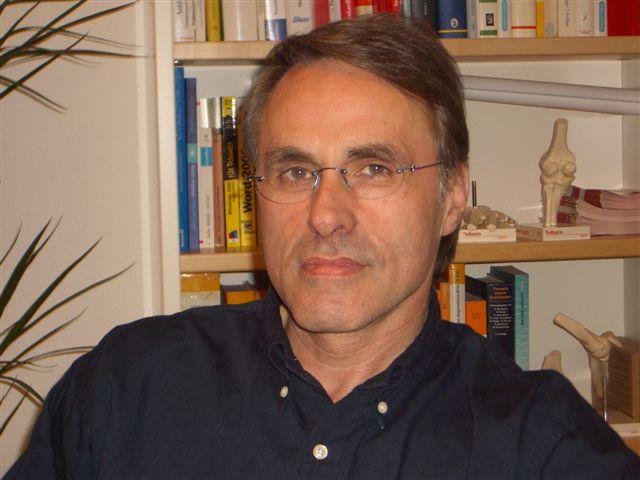 Dr Jerwan Dietzenbach